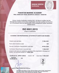 ISO-90001